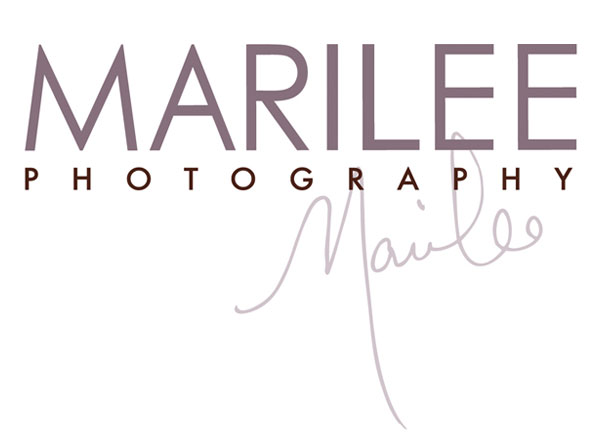 Logo Design for Marilee Photography