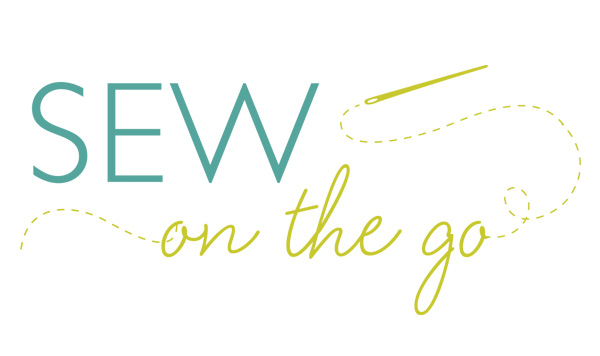 Original Brand for Sew on the Go